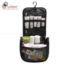 pvc cosmetic bag,satin toilet bag,pu toilet bag