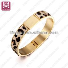 2014 colorful wrap leather bracelets vners fashion jewelry bracelet leather