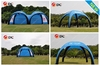 2013Newest hot sell inflatable camping tent