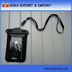 waterproof phone case for nokia lumia 1520