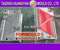 professional custom landscape rake mold supplier