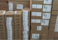 ASR1000-RP1 Original Cisco route processor, cisco linecard
