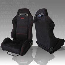 Pièces de voiture de course / Auto accessoires / accessoires de voiture de siège de course SPO