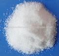 Almizcle sintético 10- hydroxydecanoic de ácido/1679-53-4 cas en la industria eléctrica