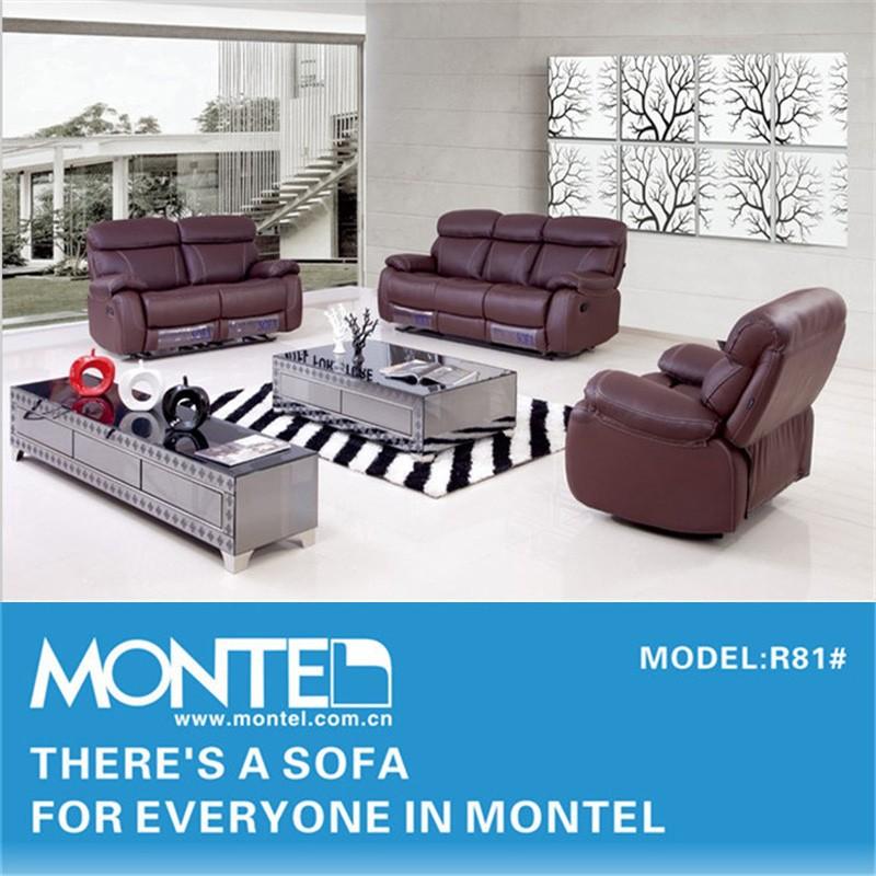 Godrej Sofa Set Designs With Price Godrej Modern Metal Sofa Set