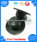 Rubber Gasket / O-ring sealing