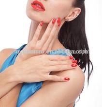 free sample china cheap uv color polish gel nails