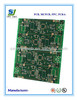 FR4 94V0 printed circuit board China Manufacturer