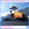 New arrival SANY SAP90EC1 High-grader hydraulic road machiery asphalt pavers sale