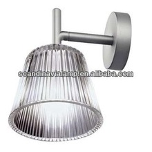 Manufacturer's Designer Table Lamp Gallery Design Lamps
