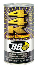 BG 44K Advanced Formula Fuel System Cleaner - Part No. 208