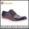 experienced and skillful shoe factory, men shoe factory, china shoe factory