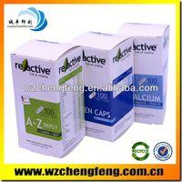 medicine cold box
