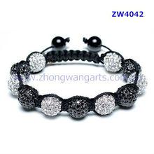 Hot sale Jewlery fashion bracelets 2012 with high quality factory price