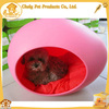 Custom Indoor Dog House For Sale Pet Kennel Cat Kennel