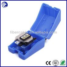 SUMITOMO FC-6S Corning Optical Fiber Cleaver Cutter Cutting Tools 250 ~ 900um