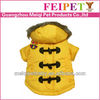 Wholesale XXX Small Dog Clothes for Sale Dog Hoodies