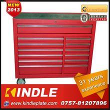 Kindle 2013 Custom Industrial Europe general tool cabinet