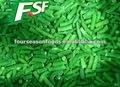 delicious congelés haricots verts vente chaude de bonne qualité