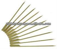 Viet Nam bamboo skewers