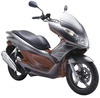 NEW PCX (T6) 150CC SCOOTER and Motorcycle EEC EPA COC DOT