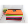 Factory Direction for iPad 5 Case, for iPad 5 Leather Case