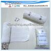 Elastic Crepe Bandage With CE FDA ISO BV BP(British Pharmacopoeia standards) certifications manufacturer