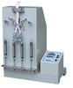 Electric Zipper durability Measuring Equipment