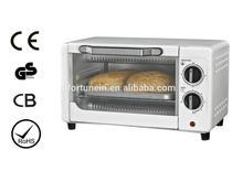 9L mini electric oven