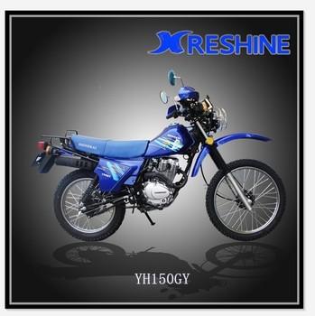 2014 Cheap 125cc 150cc Dirt Bikes For Sale(Jialing)