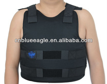 Military bulletproof vest Body Armor ISO and USA standard bulletproof vest Professional Manufacture