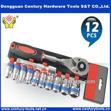 Cheap hand tool heavy duty shaving kit