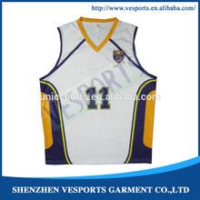 sportswear basketball youth