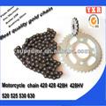 Chinês peças de reposição para motocicleta, china fornecedor de moto peça de reposição, peças da motocicleta acessório para motos shineray