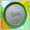 anionic polyacrylamide flocculant----water treatment