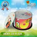 Impressão cd, Em branco cd dvd, Melhor cd dvd duplicator