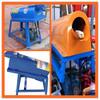 good quality electrical corn sheller machine/corn threshing machine