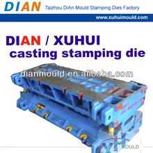 Buy Auto Parts Sheet Metal Stamping Dies