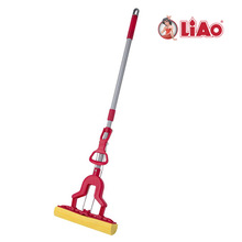 Smart mop PVA for house LIAO A130008