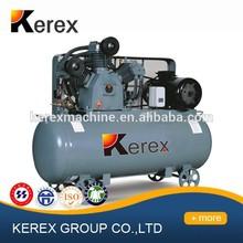 Air tank 500l piston portable electric air compressor HW20007