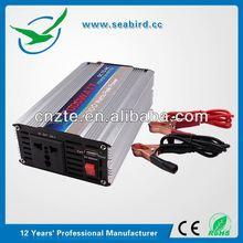 1200W 12v to 230v inverter circuit, mig mag inverter 12V/24V/48V DC to 110V/220V/230V AC