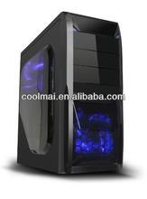 Korean Design High shinny Gaming case -F13