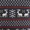 2013 polar fleece sweater