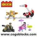 la promoción de cogo juguete 16 asstd 3 1 en venta al por mayor inteligencia de juguetes