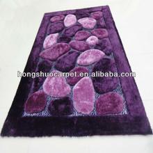 3D colorful pictures of carpet tiles for floor design carpet
