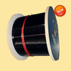 kapton magnet wire factory china