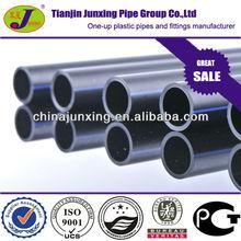 High Density Polyethylene PEHD pipes