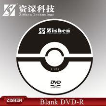 Dvd-R laptop blu ray drives dvd r dl 8.5gb dvd r