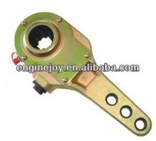 278323,278045,KN47001 slack adjuster 3 holes10 splines use for heavy truck or trailer