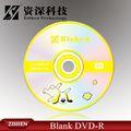 Dvd filmes mais recentes filmes de dvd filmes& cd dvd caixa de embalagem